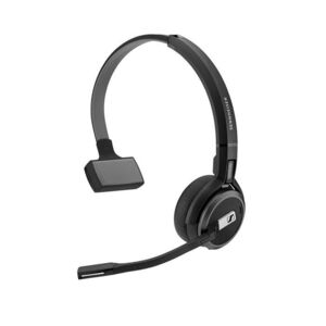 EPOS IMPACT SDW 5031 USB Wireless Headset