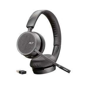 Plantronics Voyager 4220 UC USB-A Headset