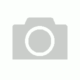 Polycom VVX 201 2-line Desktop Phone with dual 10/100 Ethernet ports. PoE only. Does not include power supply.