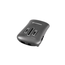 Plantronics M15D Digital Headset Amplifier