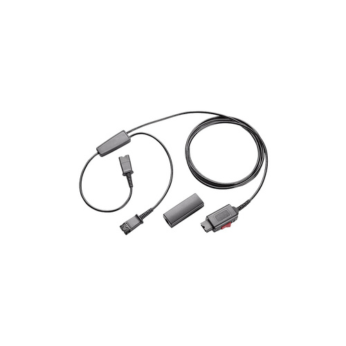 Plantronics Training Y-Connector Cord